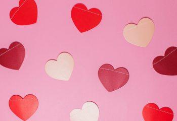 Vendas do Dia dos Namorados na Pandemia
